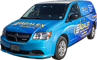 adalex-truck