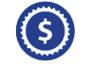 Adalex Communications Business Cost Savings